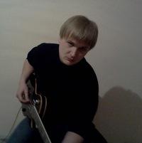 Алексей Цыбуцинин