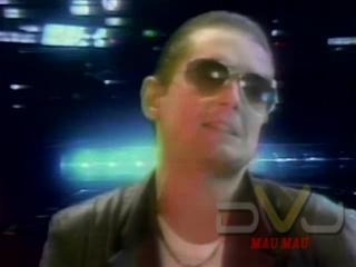 Falco - Der Kommissar (DVJ Mau Mau Remix) - DVJ Mau Mau - Video Edit