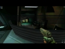 Прохождение Aliens versus Predator 2 Чужие против Хищника 2 - часть 5 - Напрол_HIGH.mp4