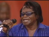 James Brown - James Brown Introduction Get Up Offa That Thing - 7231999 (Official)