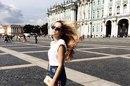 Дарья Чернышкова фото #21