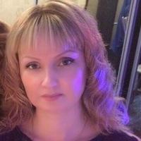 Вероника Суворова