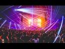 MURDOCK b2b A.M.C ft JENNA G YOUTHSTAR 2017