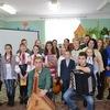 Biblioteka Volodimiretska-Dityacha