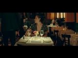Kristen Stewart(Кристен Стюарт) _ Meet Cute(Романтическая встреча) _ SNL