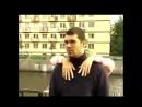 Пример Музыкального Клипа на песню Жанны Агузаровой - Мне хорошо рядом с тобой