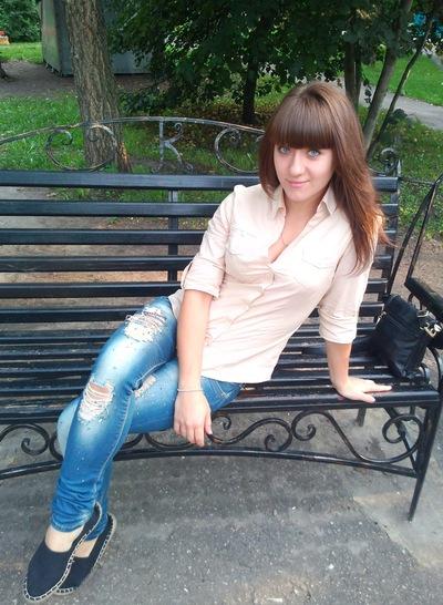 Ленка Каткова, 27 октября , Кузнецк, id109773716