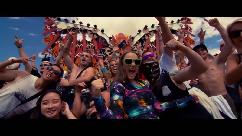 Epic Sax Guy (TCM Hardstyle Edit) HQ Videoclip,1080p