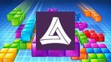 Doctor P - Tetris (SUB-human Remix)