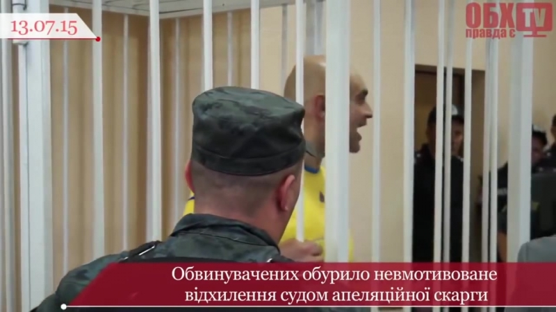 [SEO sprint] Андрей Щадило Хозяин МОПСА До того как стал известным