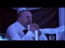 Свадебная песня для жениха Поет невеста Мурашки по ко