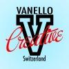 VANELLO CREATIVE | Видео и Фотосъемка