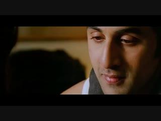 Tujhe_Bhula_Diya_HD_-_Full_Song_(Anjaana_Anjaani).mp4