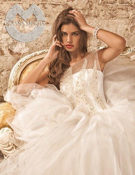 413f1560029323c весільні сукні оксана муха ціни львів