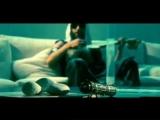 Mr.Credo Чудная долина - Official video 2002