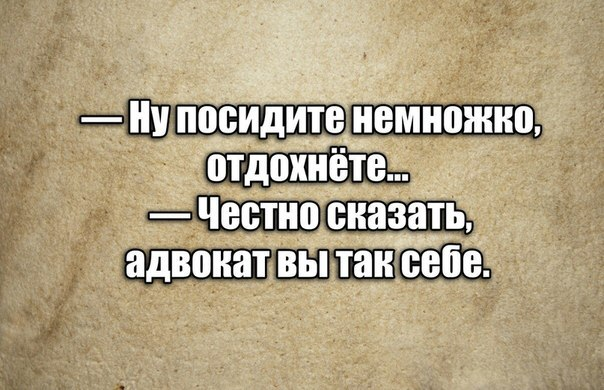 https://pp.vk.me/c635100/v635100506/5de6/EAFjCXsWjbY.jpg