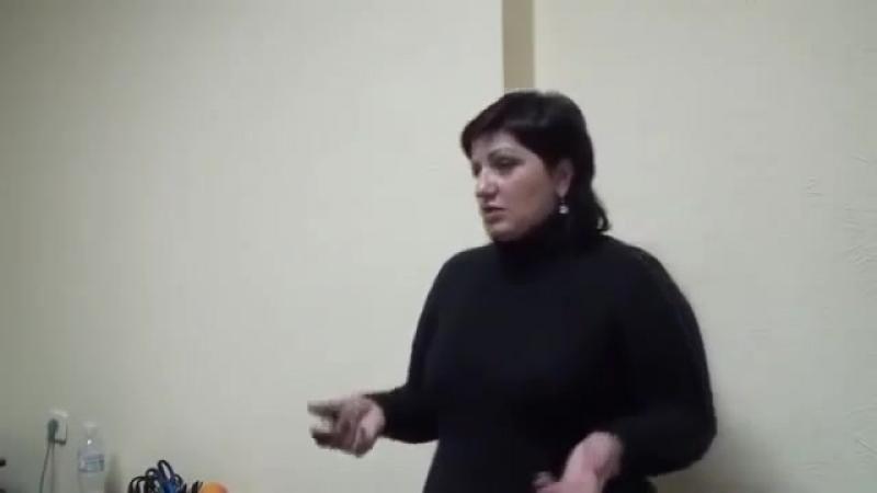 Результат по ОНКОЛОГИИ Врач высшей категории, уролог Амалия Репина