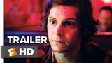 American Animals Trailer #1 (2018) Movieclips Indie
