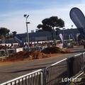 Natali on Instagram #automotor #automotor2018 #carshow #sportscars #motorcycle #telaviv #israel