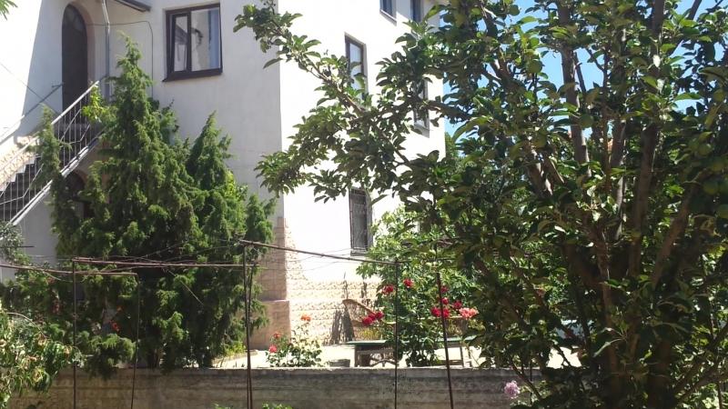 Код объекта: Sud_1146_ Продажа мини-отеля в г. Судак _Крым