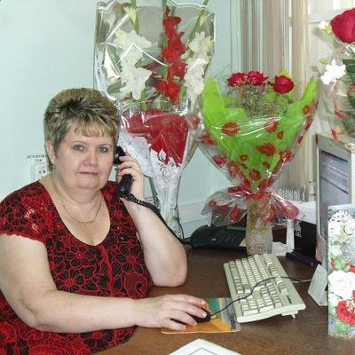 Надежда Тверитинова, 18 октября 1990, Камышин, id128351258