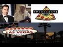 "Sacha Baron Cohen entdeckt Übles bei Dreharbeiten für ""Who is America?"" in Las Vegas. #PG"