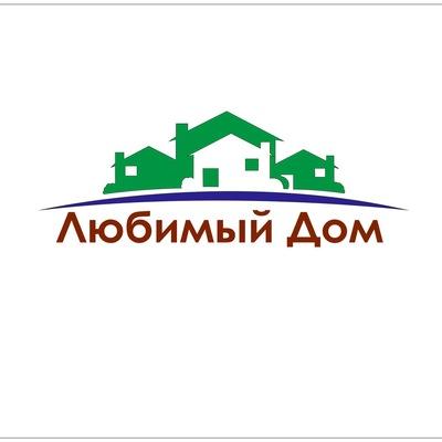 Роман Явица, 7 марта 1987, Москва, id181412565