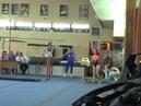 Спортивная гимнастика г. Хабаровск