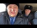 Мы банда, мы братва!. Еще одно видео объяснили в МВД РК