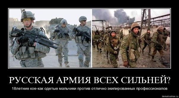 Военно врачебная коллегия г тюмень