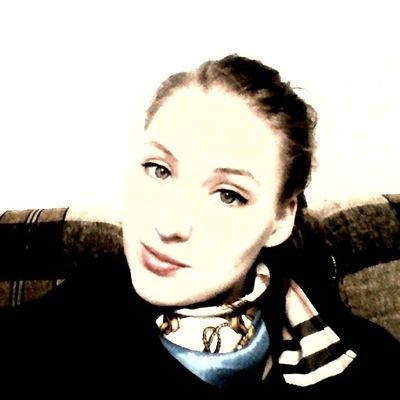 Марина Николаева, 19 июля 1998, Петрозаводск, id140035467