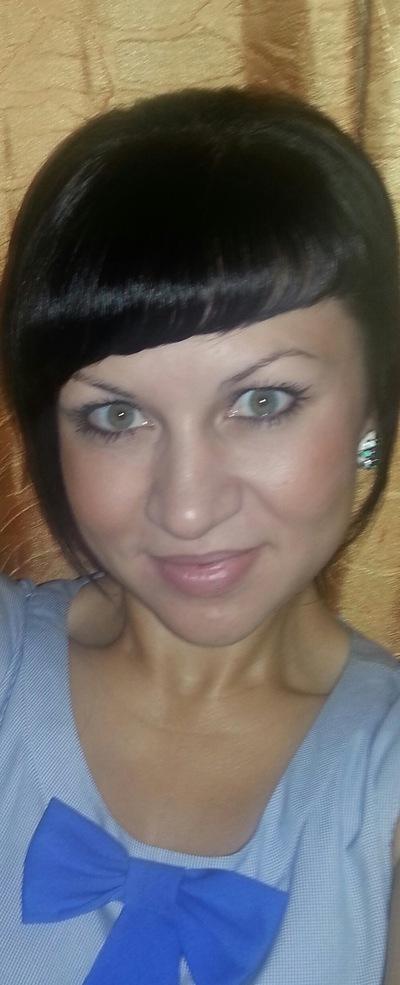 Наталья Лукащук, 23 февраля , Лангепас, id19318837