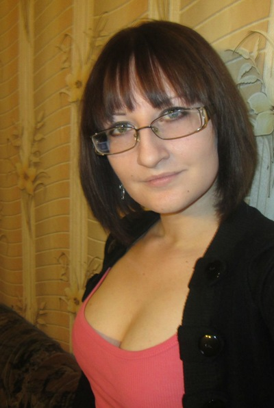 Алиса Ионова, 3 августа 1990, Кинель, id69368966