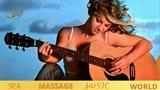 The Best Spanish Guitar Love Songs Instrumental, Romantic Relaxing Sensual Latin Music Best Hits