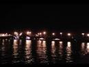 Санкт Петербург Разведка моста Благовещенского 18 08 2018 год
