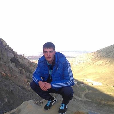 Герман Лончаков, 21 апреля , Рязань, id27075789