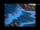 Пираты темной воды 3 сезон 4 серия Игроки острова Ундаар