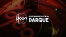 Djoon Podcast 16 Darque