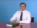 Мэр города Харьков Михаил Добкин