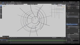 New Grease Pencil Cutter & Guidelines - Blender 2.8