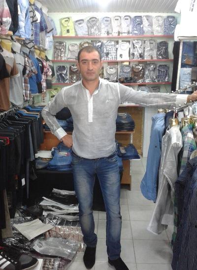 Ilqar Raxmanov, 6 мая , Днепропетровск, id223798380