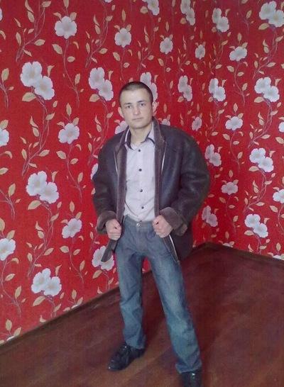 Абдулла Рахматуллаев, 12 сентября , Тарко-Сале, id158925831