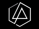 Linkin Park LIVE from the Hollywood Bowl 2017 10 27 LP Community RU version