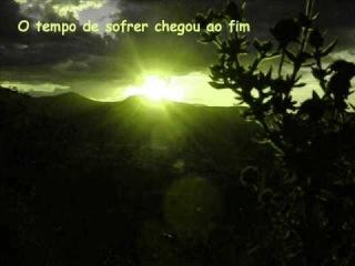 VEM ME TOCAR SENHOR - Ivanilson Pontes