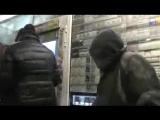 001_в москве на игоря ленина солдатенка бомж похож обалдел от сходства пророк с ан бой