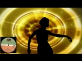 Chic - Le Freak (Maxi Extended Rework Pete Le Freq Freakin Edit)