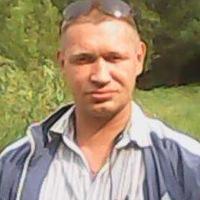 Леонид Гвоздков