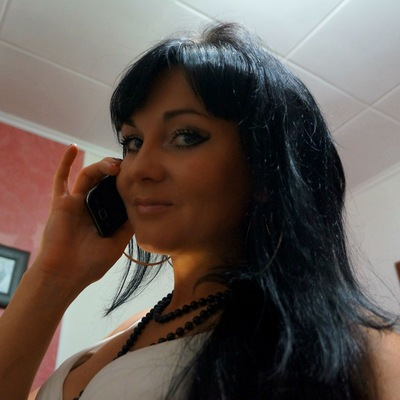 Катерина Ширгазина, 30 октября 1989, Набережные Челны, id16515469