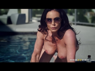 Brazzers скачать торрент Nuru Nymph Kendra Lust & Johnny Sins DM Dirty Masseur September 22, 2018