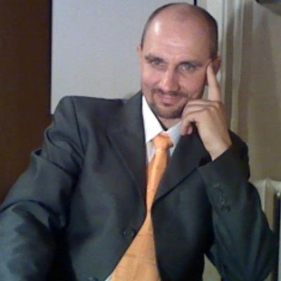 Anatoli Gulevich, 17 июля 1976, Минск, id58027059